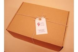 PACK HACER VELAS: DE PARAFINA CON PERFUME PACK DIY VELAS DE PARAFINA